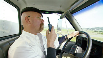 Episodio 20 (TTemporada 3) de MythBusters