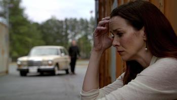 Episodio 22 (TTemporada 6) de The Vampire Diaries