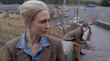 Episodio 3 (TTemporada 1) de Bates Motel