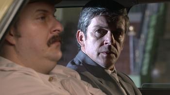 Episodio 64 (TTemporada 1) de Pablo Escobar, el patrón del mal