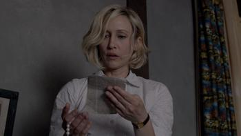 Episodio 2 (TTemporada 2) de Bates Motel