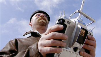 Episodio 10 (TTemporada 2) de MythBusters