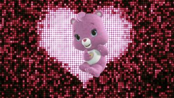 Episodio 4 (TTemporada 1) de Los osos amorosos: Bienvenidos a Mucho-Mimo