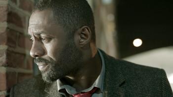 Episodio 1 (TTemporada 2) de Luther