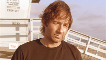 Episodio 3 (TTemporada 1) de Californication