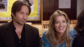 Episodio 7 (TTemporada 2) de Californication
