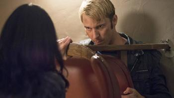 Episodio 11 (TTemporada 1) de Marvel's Jessica Jones