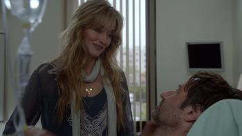 Episodio 1 (TTemporada 6) de Californication