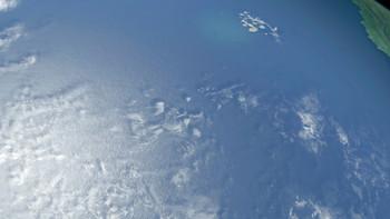 Episodio 3 (TSouth Pacific) de Sur Pacífico: un océano de sueños