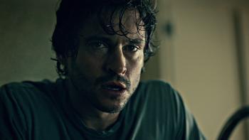 Episodio 13 (TTemporada 1) de Hannibal