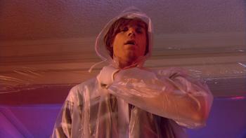 Episodio 3 (TTemporada 1) de Dexter