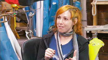 Episodio 18 (TTemporada 3) de MythBusters