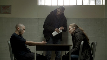 Episodio 4 (TTemporada 2) de The Killing