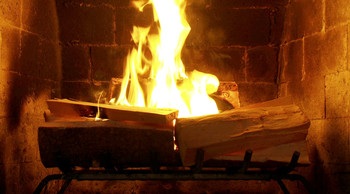Episodio 2 (TFireplace for Your Home) de Fireplace for Your Home