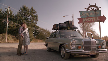 Episodio 1 (TTemporada 1) de Bates Motel