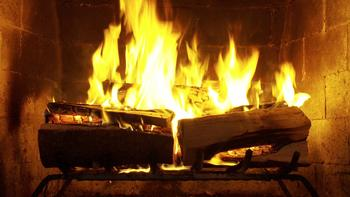 Episodio 3 (TFireplace for Your Home) de Fireplace for Your Home