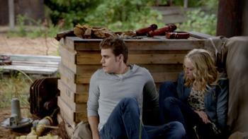 Episodio 6 (TTemporada 6) de The Vampire Diaries
