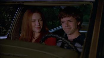 Episodio 7 (TTemporada 2) de That '70s Show