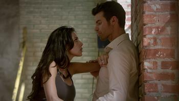 Episodio 4 (TTemporada 2) de The Originals