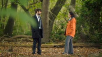 Episodio 6 (TTemporada 2) de Broadchurch