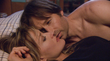 Episodio 2 (TTemporada 2) de Californication