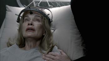 Episodio 9 (TTemporada 2) de American Horror Story