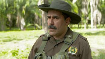Episodio 18 (TTemporada 1) de Pablo Escobar, el patrón del mal