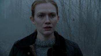 Episodio 1 (TTemporada 3) de The Killing