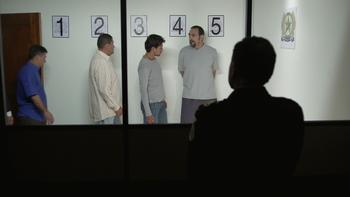 Episodio 46 (TTemporada 1) de Pablo Escobar, el patrón del mal