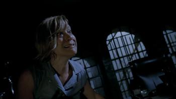 Episodio 3 (TTemporada 2) de American Horror Story