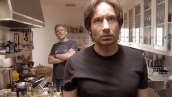 Episodio 5 (TTemporada 2) de Californication
