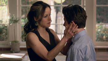 Episodio 13 (TTemporada 8) de WEEDS