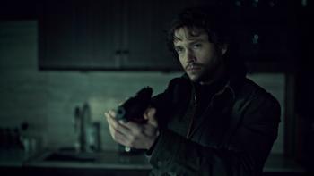 Episodio 7 (TTemporada 2) de Hannibal