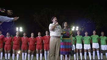 Episodio 10 (TTemporada 1) de Pablo Escobar, el patrón del mal