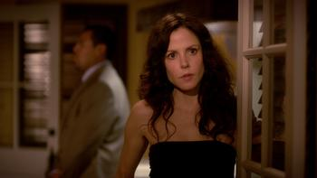 Episodio 6 (TTemporada 5) de WEEDS