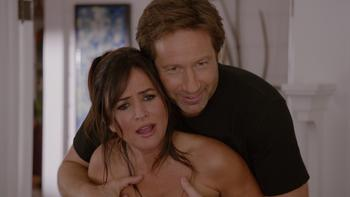 Episodio 12 (TTemporada 6) de Californication