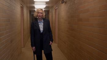 Episodio 9 (TTemporada 3) de Bates Motel