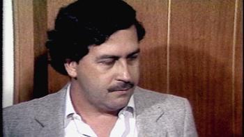 Episodio 1 (TTemporada 1) de Los tiempos de Pablo Escobar