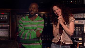 Episodio 8 (TTemporada 2) de WEEDS