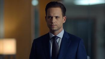 Episodio 6 (TTemporada 5) de Suits