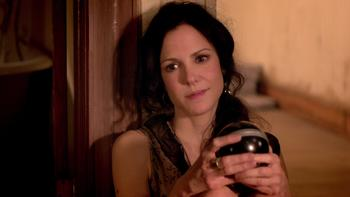 Episodio 4 (TTemporada 5) de WEEDS
