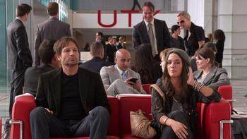 Episodio 1 (TTemporada 4) de Californication