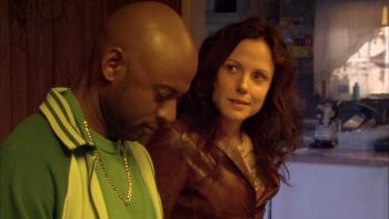 Episodio 6 (TTemporada 2) de WEEDS